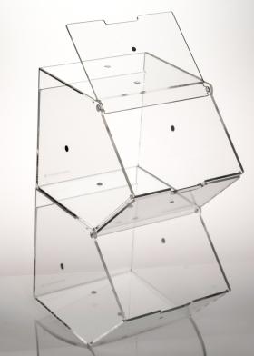 toote-karp-kahene