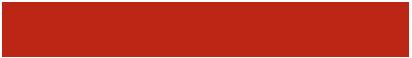 Laserstuudio Retina Logo