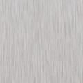 Dibond-harjatud-alumiinium